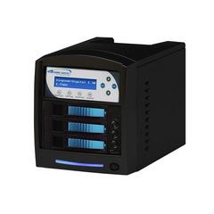 Categories - Hard Drive Duplicator - CD Copier, DVD Duplicator, Blu