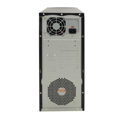 Econ Series 7 Target Blu-ray/DVD/CD Duplicator Tower - CD Copier