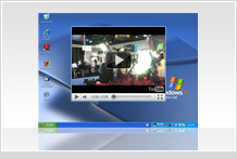 A Look at the 2010 NAB Trade Show from Vinpower Digital's Perspective
